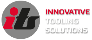 ITS – Innovative Tooling Solutions