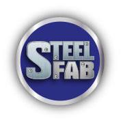 "ITS attend ""Steel Fab"" 2018 Exhibition"
